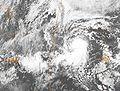 TropicalStormDaniel(1994).JPG