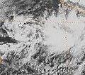 Tropical Depression One-E (1988).JPG