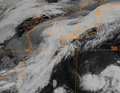 Tropical Storm Agnes on September 2, 1981.png