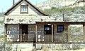 Tropico Gold Camp, Ghost Town, CA 1987 (6384939589).jpg