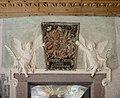 Trostburg Wappen Eingang Antoniuskapelle.jpg