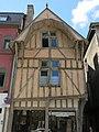 Troyes (04).jpg