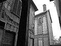 Troyes - Rue Saint-Denis (4b).jpg