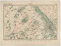 Troyes Carte de Leloup.jpg