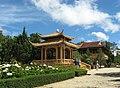 Truc Lam Zen Monastery 14.jpg