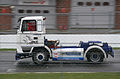 Truck racing - Flickr - exfordy (18).jpg