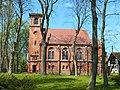 Trzęsacz - kościół pw. Miłosierdzia Bożego.jpg