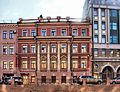Tsentralny District, St Petersburg, Russia - panoramio (76).jpg