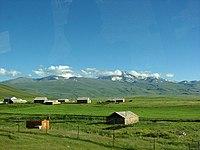 Tsilkar, Armenia.jpg