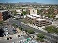 Tucson Water Department Building (2007-04-02).jpg