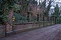 Tuinmuur Utrechtsestraat 59, Arnhem.jpg