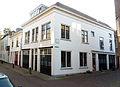 Tuinstraat 46 in Gouda.jpg