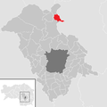 Tulwitz im Bezirk GU.png