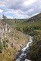 Tumalo Creek.jpg