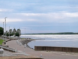 Tunica Resorts, Mississippi Census-designated place in Mississippi, United States