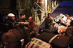 Tunisia Evacuation DVIDS377245.jpg