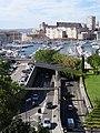 Tunnel du Vieux-Port.JPG