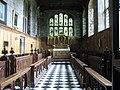Tunstall Chapel.jpg