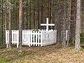 Tuntemattomien sotilaiden hauta.jpg