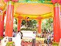 Tuong Phat Ngoc tai chua Hoang Phap - panoramio.jpg