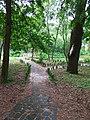 Turbiv park 144.jpg