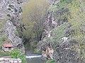 Turia-Albarracin.jpg
