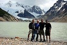 Turismo LGBT - Wikipedia