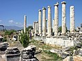 Turkey-2708 - Temple of Aphrodite (2217135972).jpg
