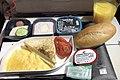 Turkish Airlines Breakfast.jpg