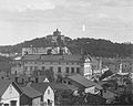 Turku 1900-luvun alku.jpg