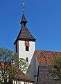Turm Johanneskirche Münchingen.jpg