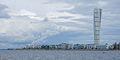 Turning Torso from distance.jpg
