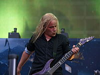 Tuska 20130630 - Nightwish - 33.jpg