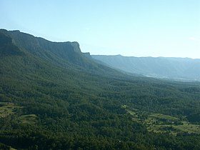 Tweed Valley Rim.JPG