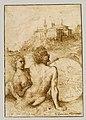 Two Satyrs in a Landscape MET h1 1999.28.jpg