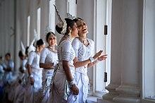 Kandyan Dance Wikipedia