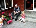 Two generations.jpg