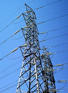 Two transmission towers.jpg