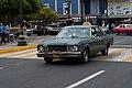 Typical automobile Maracaibo public transport 08.jpg
