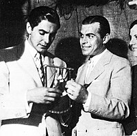 Tyrone power-josé gola.jpg