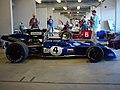 Tyrrell 004 at 2006 Monterey Historic (1).jpg