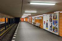 U-Bahnhof Augsburger Straße 20130727 4.jpg