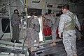 U.S., Botswana Special Forces train together (7535274176).jpg