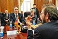 U.S., Iraq Sign Defense Cooperation Memo of Understanding.jpg