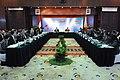U.S.-Indonesia Joint Commission Meeting Convenes in Jakarta (12579519655).jpg