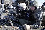 U.S. & Romanian Forces Conduct Bilateral Training 150226-M-XZ244-136.jpg