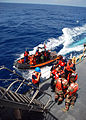 U.S. Coast Guard Cutter Legare Activity DVIDS202546.jpg