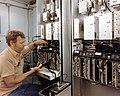 U.S. Department of Energy - Science - 264 030 001 (15635020720).jpg