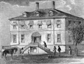 U.S. Treasury building (1804) (Harper's engraving).png