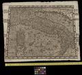 UBBasel Map 1500-1599 Kartenslg AA 132.tif